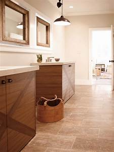 1000 images about connie39s bathroom design on pinterest for Good housekeeping bathrooms