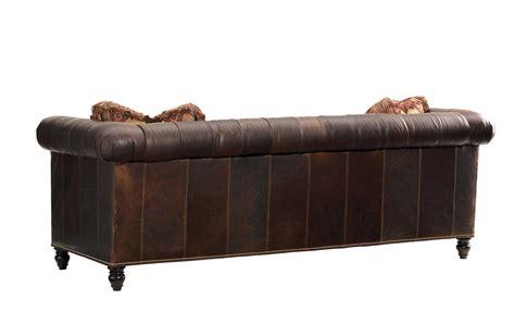 Furniture Mart Financing