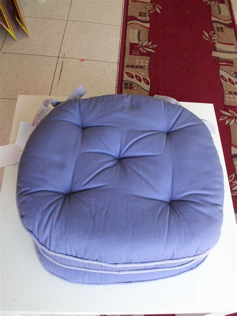 cuscini rotondi cuscini rotondi per le sedie tronzano vercellese