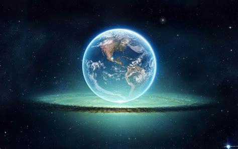3d Desktop Photo by Earth Free 3d Wallpapers Hd For Desktop Hd Wallpaper