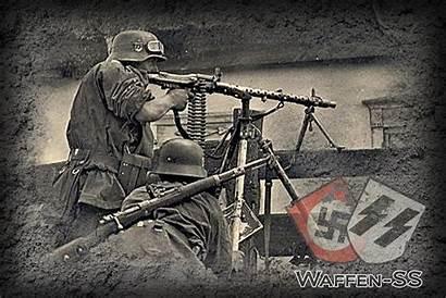 Ss Waffen Combat Wallpapers Nacionalsocialismo Photoplog Skadi