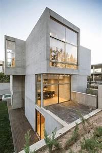 The, Latest, Beautiful, Modern, Homes, In, Iran