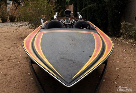 Motor Boat Facts by Drag Boat Motor 171 All Boats