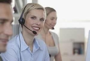 Otto Kundenservice Nummer : kontakt ~ Eleganceandgraceweddings.com Haus und Dekorationen