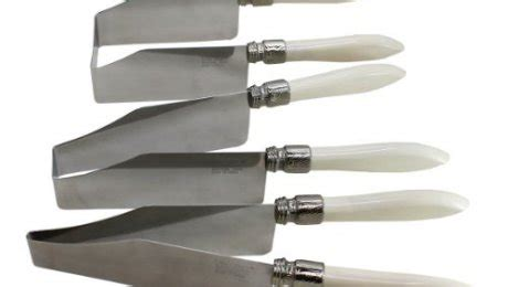 Kitchen Knives For Sale Cheap by Best Kitchen Knives Reviews Daily Updated Best Knife