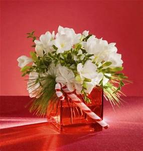 Christmas Centerpiece Ideas Christmas Weddings
