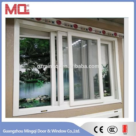 upvc window designs indian style upvc sliding window view window designs indian style mingqi