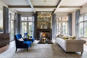 Texas Design Guide: Luxury Interior Design by Slovack ...
