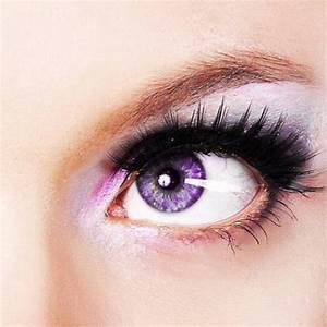 Image Gallery most rare eye color
