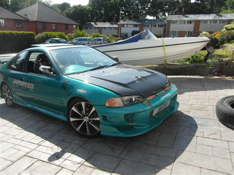 ricer civic related keywords suggestions for ricer civic