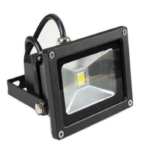 Best Flood Light For Backyard - top quality led flood light waterproof advertising
