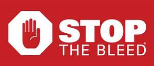 Froedtert My Chart Stop The Bleed Froedtert The Medical College Of Wisconsin