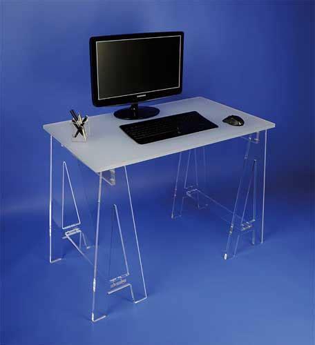 petit bureau d appoint bureau d 39 appoint tablette coulissante