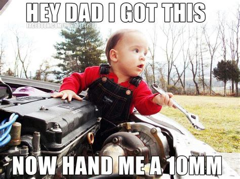 hey dad pass  daddy   car jokes funny