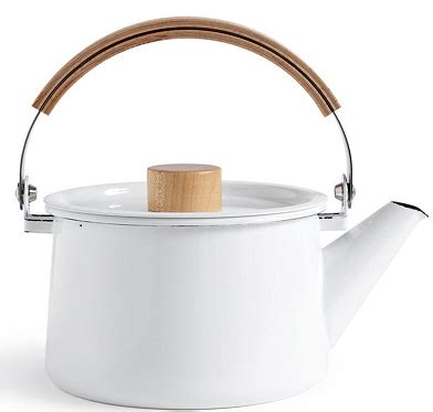 Appliances Not Made In China by 9 Tea Kettles Not Made In China But Usa Japan