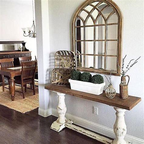 Kirkland Home Decor  Decoratingspecialcom