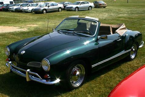 karmann ghia 1968 karmann ghia convertible