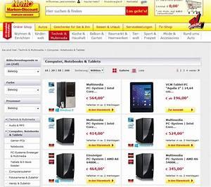 Netto Online De Monster : discounter netto hat online shop er ffnet ~ Orissabook.com Haus und Dekorationen