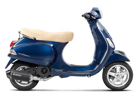Vespa Lx Image by Vespa Vespa Lx 125 4t Moto Zombdrive