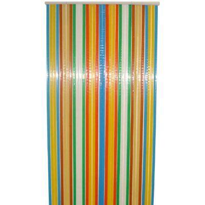 robinet cuisine pas cher rideau de porte arc en ciel 90 x 220 cm castorama