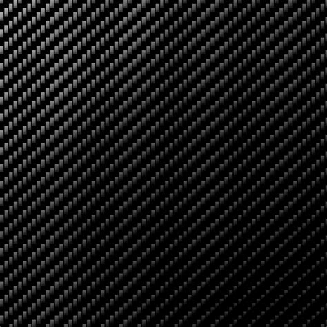 Carbon Fiber Desktop Background Carbon Fibre 2 Brett Jordan Flickr