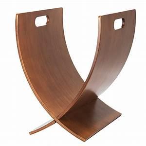 Porte Revue Design : porte revue design porte revue ~ Melissatoandfro.com Idées de Décoration