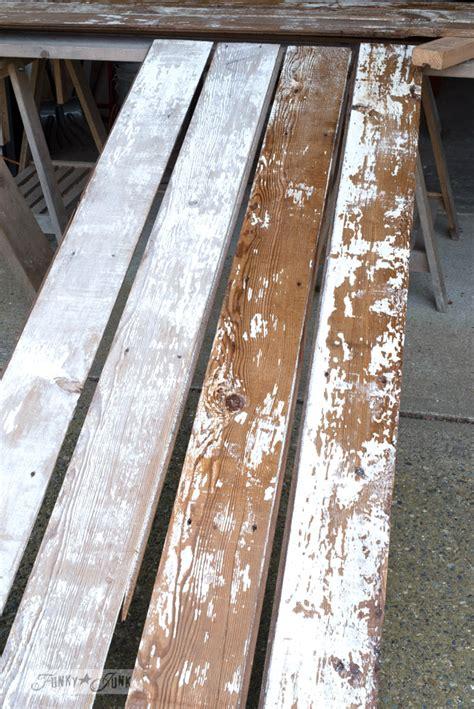 white barn wood a cheater reclaimed wood barn door headboard with faux
