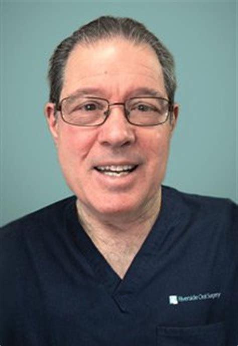 meet dr federman river edge nj riverside oral surgery