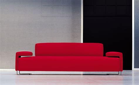 lowland  seater sofa major hivemoderncom