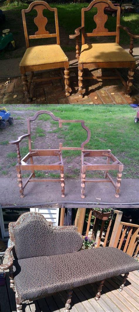 Homestead Survival Reupholstering Furniture Picture