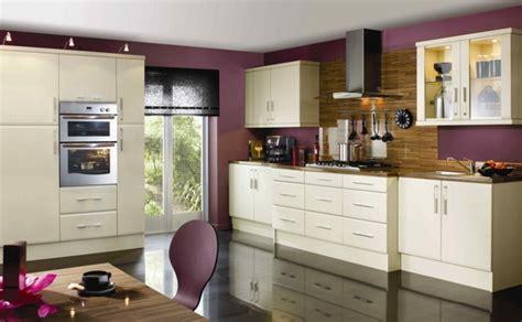 Küchenwand Streichen Ideen by Ideen F 252 R K 252 Chenw 228 Nde