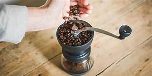 Machine À Moudre Le Café : machine moudre le caf machine moudre caf machine moudre ~ Melissatoandfro.com Idées de Décoration