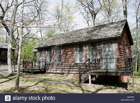 lewis mountain cabins virginia shenandoah national park lewis mountain cabins
