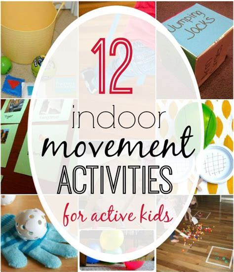 12 indoor movement activities for active 20 must 797 | c7705179675e10b50c2f7fa99e4f6715