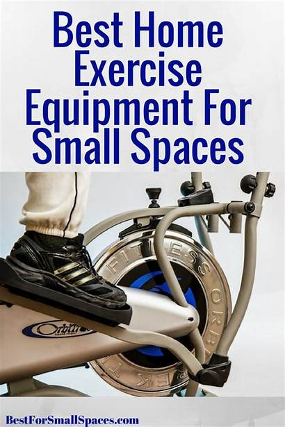 Equipment Exercise Spaces Fitness Workout Compact Workouts