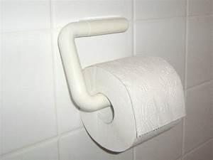 Was Tun Bei Verstopfter Toilette : was tun bei einer verstopfung ~ Frokenaadalensverden.com Haus und Dekorationen