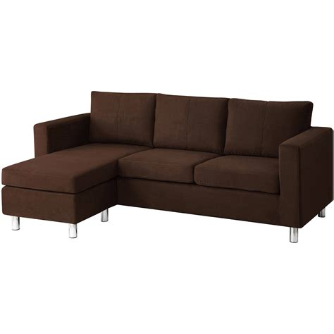 couches for walmart furniture couches at walmart to keep your living room