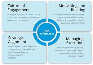 Employee Engagement Surveys  Employee Satisfaction