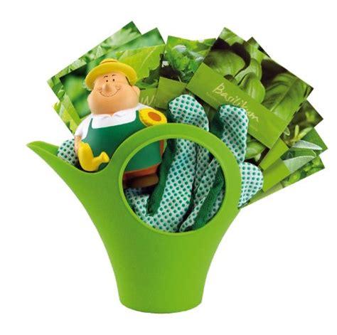 geschenke f 252 r gartenfreunde - Geschenke Für Gartenfreunde