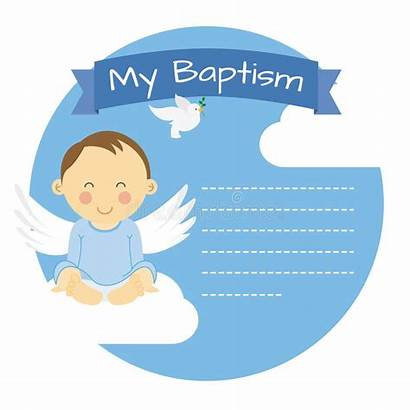 Baptism Clipart Boy Battesimo Taufe Schablone Erstkommunion