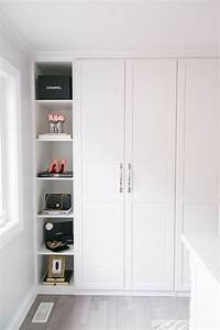 Offenes Schranksystem Ikea : 25 cupboard inserts for wardrobes cupboard ideas ~ A.2002-acura-tl-radio.info Haus und Dekorationen