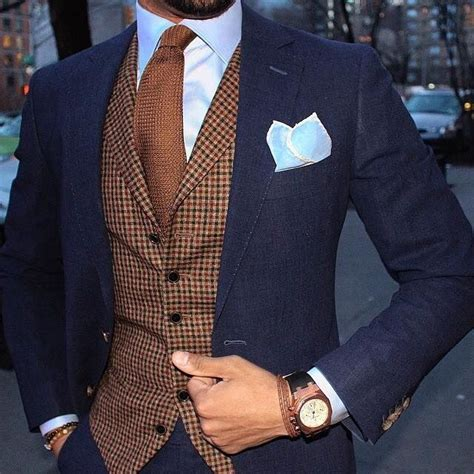 ideas  vintage mens fashion  pinterest