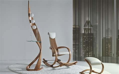 Design Möbel Second by Handgearbeitete Designer Garderobe Lifestyle Und Design