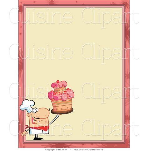 carte cuisine royalty free web site background stock cuisine designs