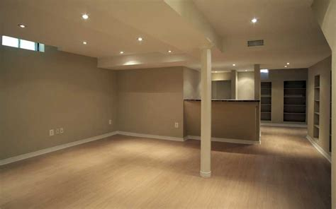 great finished basement design ideas for modern house cheap basement finishing ideas 3 options for you your