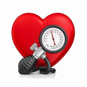 Download Blood Pressure High Quality Png