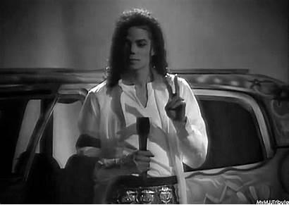 Jackson Michael There Mj Popcorn Eating Gifs