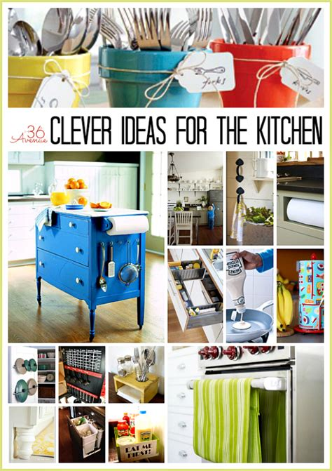 Top Kitchen Hacks And Gadgets  The 36th Avenue. Vintage Kitchen Ideas Uk. Kitchen Under Shelf Storage. Kitchen Browns Player. Dark And Light Kitchen Cabinets Together. Kitchen Stove With Oven In India. Small Kitchen Notice Board. Kitchen Room Modern. Little Kitchen Of Cupcakes