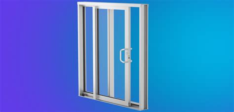 Ykk Impact Curtain Wall by Ysd 700 H Ykk Ap Aluminum Sliding Door Products