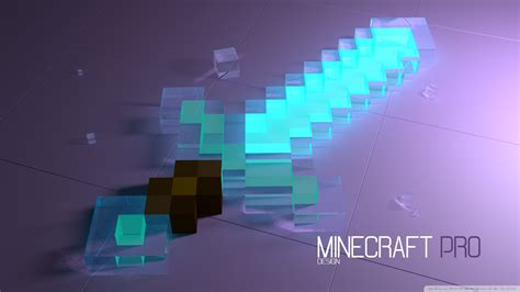 Anime Minecraft Wallpaper - cool minecraft wallpapers